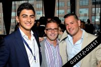 Children of Armenia Fund 2015 Summer Soiree #173