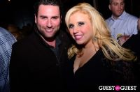 Millionaire Matchmaker With Robin Kassner Viewing Party #42