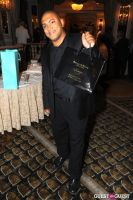 Giorgio Gucci Gala #11
