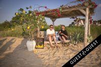GUEST OF A GUEST x DOLCE & GABBANA Light Blue Mediterranean Escape In Montauk #86