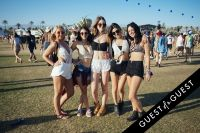 Coachella Festival 2015 Weekend 2 Day 1 #58
