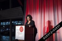 Children's Rights Tenth Annual Benefit Honors Board Chair Alan C. Myers #52