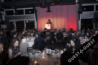 Children's Rights Tenth Annual Benefit Honors Board Chair Alan C. Myers #50