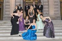 2015 San Francisco Ballet Opening Night Gala #136
