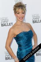 NYC Ballet Fall Gala 2014 #88
