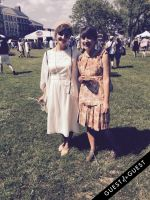 The 10th Annual Jazz Age Lawn Party #10