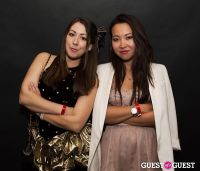 SPiN Standard Presents Valentine's '80s Prom at The Standard, Downtown #64