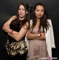 SPiN Standard Presents Valentine's '80s Prom at The Standard, Downtown #71