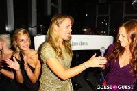 Garnier & Rolling Stone kick off Music Unites Women's Empowerment #53