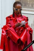 Paris Fashion Week Pt 4 #24