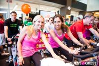 Cycle for Survival 2014 #100