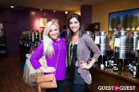 Shirlie's Girls' Night Out - May 2013 #133