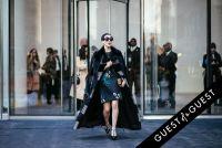 NYFW Street Style Day 7 #15