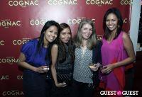 Brasserie Cognac East Opening #122