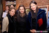 Ashley Turen's Holiday Fashion Fete #5