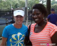2012 Citi Open: Day One / USTA Member Appreciation Day #73