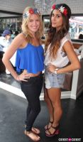 4th Of July Brunch At Beaumarchais East Hampton #41