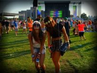 Electric Zoo 2012 #3