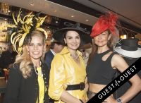 Socialite Michelle-Marie Heinemann hosts 6th annual Bellini and Bloody Mary Hat Party sponsored by Old Fashioned Mom Magazine #19
