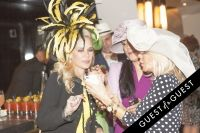 Socialite Michelle-Marie Heinemann hosts 6th annual Bellini and Bloody Mary Hat Party sponsored by Old Fashioned Mom Magazine #50