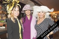 Socialite Michelle-Marie Heinemann hosts 6th annual Bellini and Bloody Mary Hat Party sponsored by Old Fashioned Mom Magazine #47