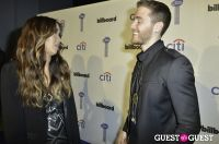 Citi And Bud Light Platinum Present The Second Annual Billboard After Party #52