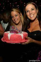 Sara Oremus' 21st Birthday at Greenhouse #8