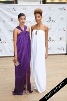 American Ballet Theatre's Opening Night Gala #66