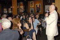 Bernard Bierman's 101st Birthday Party  #33