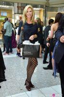 ALL ACCESS: FASHION Intermix Fashion Show #244