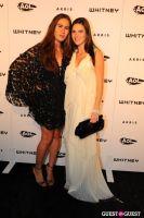 Whitney Studio Party 2010 #100
