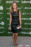 Michael Kors 2013 Couture Council Awards #127
