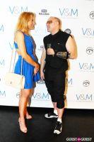 V&M Celebrates Sam Haskins Iconic Photography #126