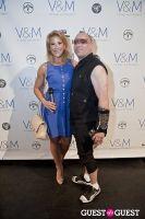 V&M Celebrates Sam Haskins Iconic Photography Album Two #113
