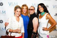 V&M Celebrates Sam Haskins Iconic Photography #130
