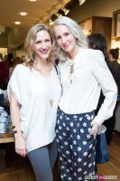 GANT Spring/Summer 2013 Collection Viewing Party #229