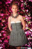 Chanel Hosts Eighth Annual Tribeca Film Festival Artists Dinner #51