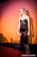 Whitney Studio Party Gala 2013 #9