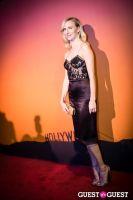 Whitney Studio Party Gala 2013 #8