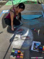 Pasadena Chalk Festival #204