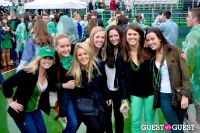 The Inaugural Blarney Bash #99