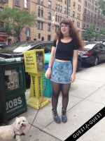 Summer 2014 NYC Street Style #57