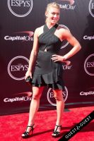 The 2014 ESPYS at the Nokia Theatre L.A. LIVE - Red Carpet #122
