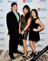 Children of Armenia Fund 11th Annual Holiday Gala #159