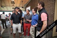 Silicon Alley Golf Invitational #70