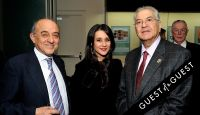 New York Sephardic Film Festival 2015 Opening Night #13