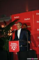 Forbes Celeb 100 event: The Entrepreneur Behind the Icon #42