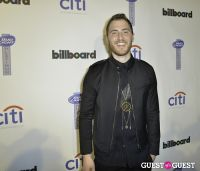 Mike Posner at Midtown #1