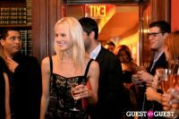 Roger Dubuis Launches La Monégasque Collection - Monaco Gambling Night #56