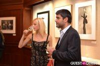 Roger Dubuis Launches La Monégasque Collection - Monaco Gambling Night #150